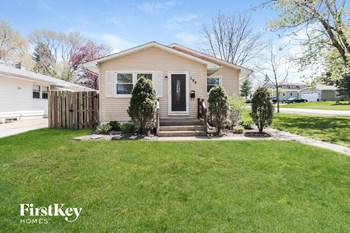 199 Circle Rd 3 Beds House for Rent Photo Gallery 1