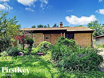 254 E Wayne Pl 3 Beds House for Rent Photo Gallery 1