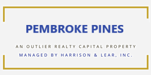Pembroke Pines Logo at Pembroke Pines Apartments, Hampton, VA, 23669
