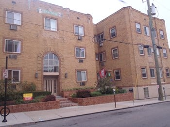 3405 Telford Street Studio-2 Beds Apartment for Rent Photo Gallery 1