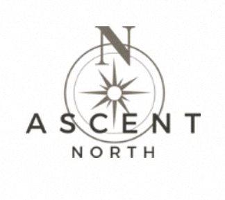 Austin Property Logo 6