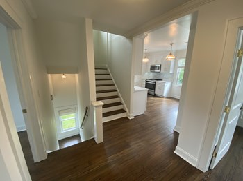 77 Park Ave Studio-2 Beds Apartment for Rent Photo Gallery 1