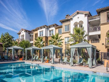 16301 Butterfield Ranch Road 1-2 Beds Apartment for Rent Photo Gallery 1