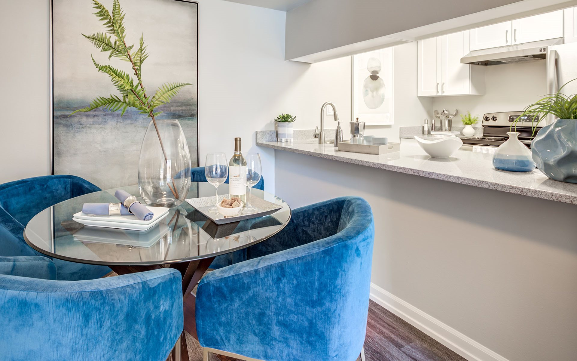 Orion Prospect | Apartments in Mount Prospect, IL
