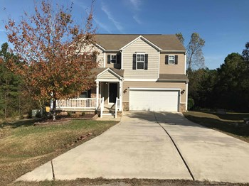 308 Farrington Drive 4 Beds House for Rent Photo Gallery 1