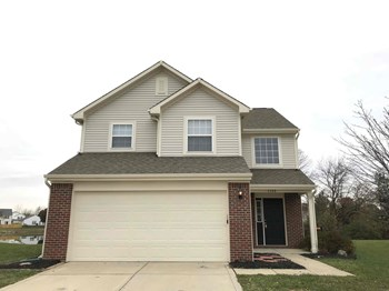 1380 Pencross Lane 4 Beds House for Rent Photo Gallery 1