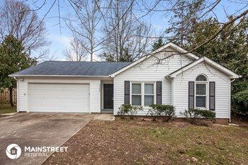 11600 Norkett Dr 3 Beds House for Rent Photo Gallery 1