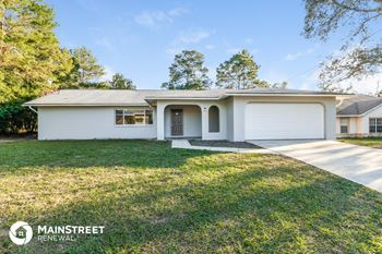 11004 Mayflower Rd 3 Beds House for Rent Photo Gallery 1