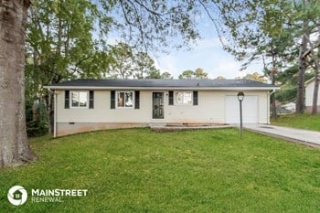 4680 Big Valley Rd 3 Beds House for Rent Photo Gallery 1