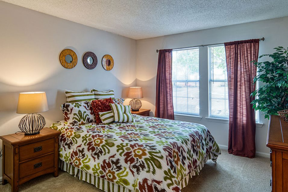 Photos and Video of Latitudes Apartments in Virginia Beach, VA