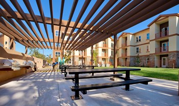 Citrine Apartments 1-3 Beds Apartment for Rent Photo Gallery 1