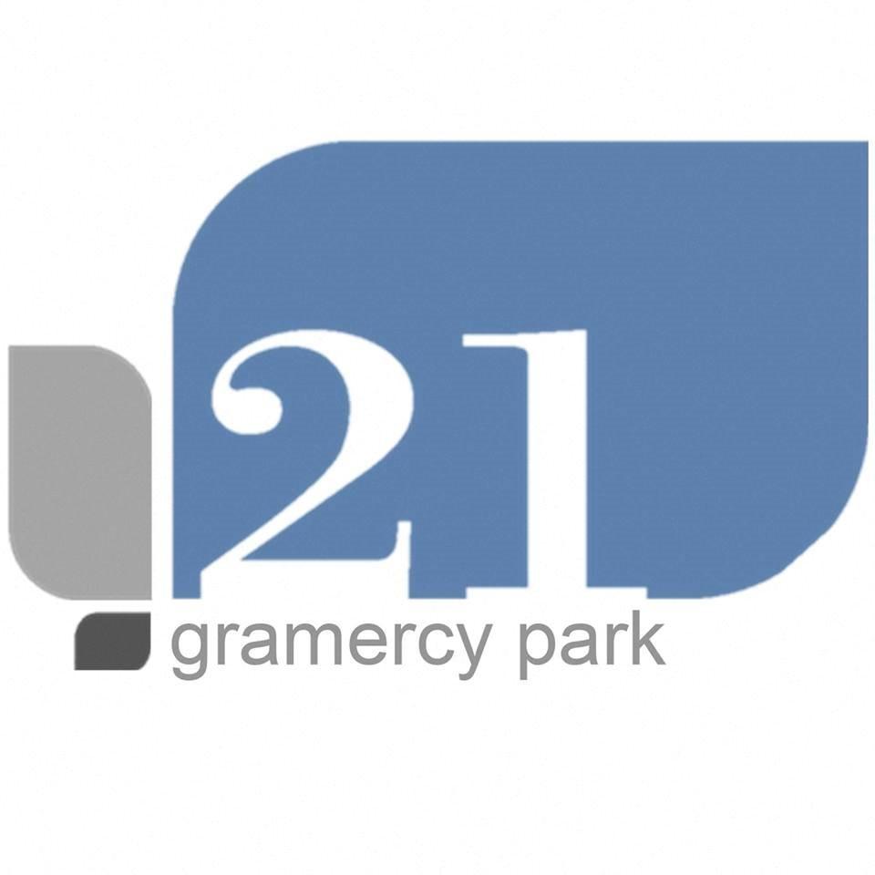 Bryan Property Logo 17
