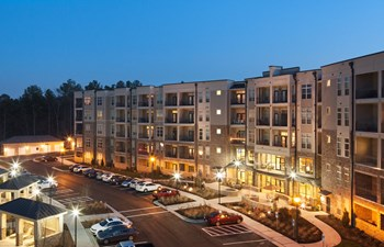 2101 Lakeside Lofts Circle 1-2 Beds Apartment for Rent Photo Gallery 1