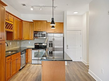 2101 Lakeside Lofts Cir 1-3 Beds Apartment for Rent Photo Gallery 1