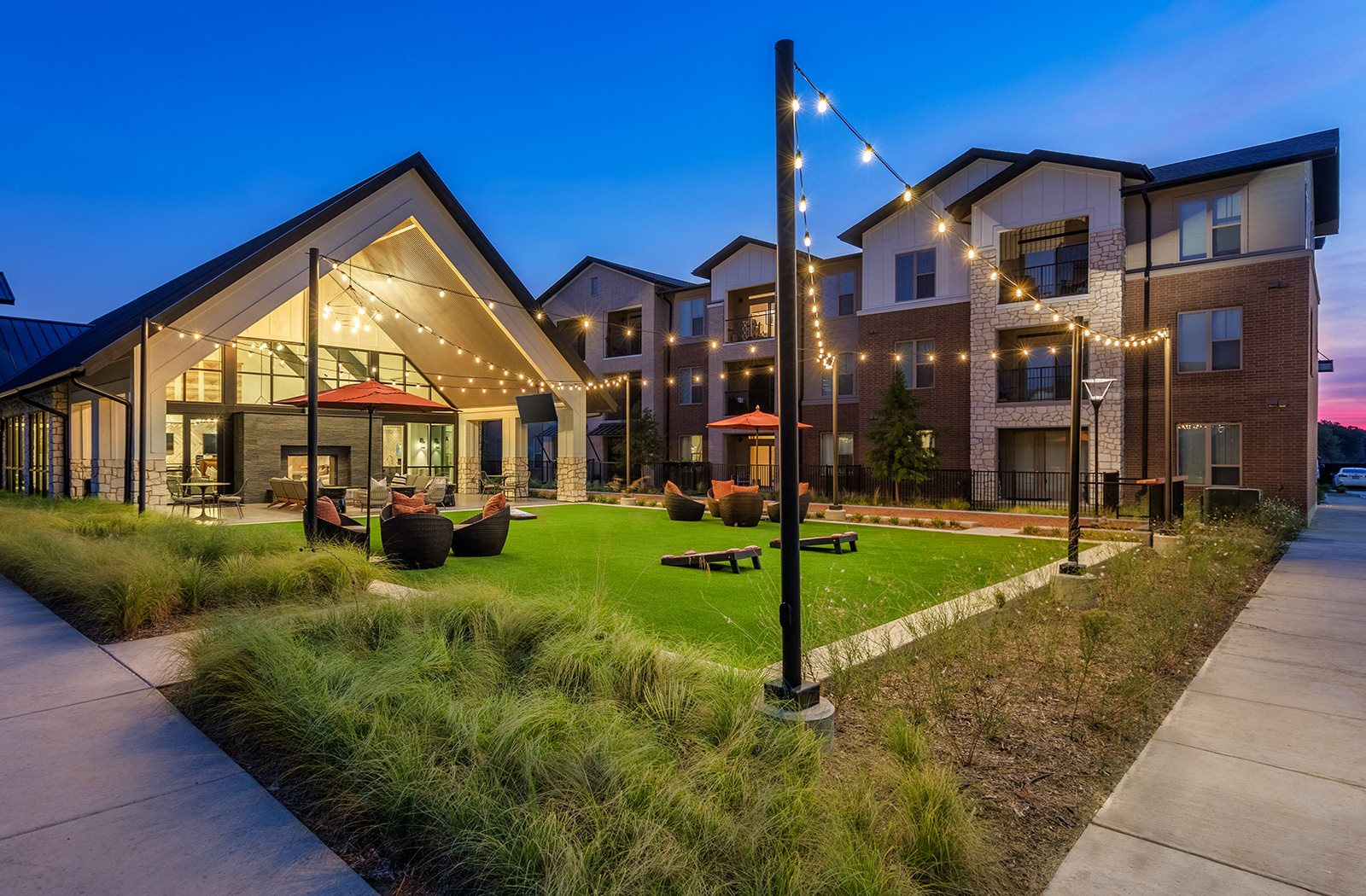 3sixty flats apartments in grand prairie tx - 2 bedroom apartments in grand prairie tx ...