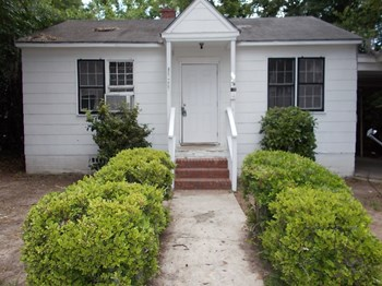 1430 Hudson Street 3 Beds House for Rent Photo Gallery 1