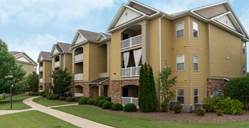 105 Churchill Falls Drive 1-3 Beds Apartment for Rent Photo Gallery 1