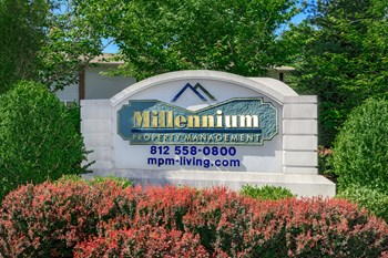 1200 Rolling Ridge Way 1-3 Beds Apartment for Rent Photo Gallery 1