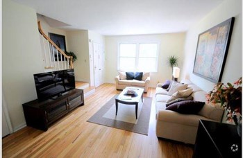 20 Prospect Place 1-2 Beds Apartment for Rent Photo Gallery 1