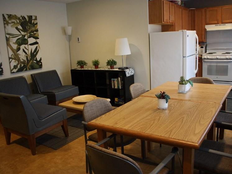 Community Room 4