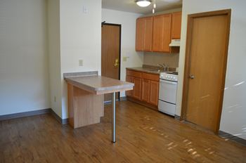 1132 South 8th Street Studio-1 Bed Apartment for Rent Photo Gallery 1