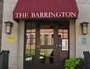 The Barrington Community Thumbnail 1