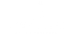 Hawks Nest at the Preserve