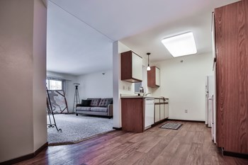 2401 36th Ave S Studio-3 Beds Apartment for Rent Photo Gallery 1