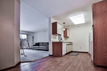 2401 36th Ave S Studio-2 Beds Apartment for Rent Photo Gallery 1