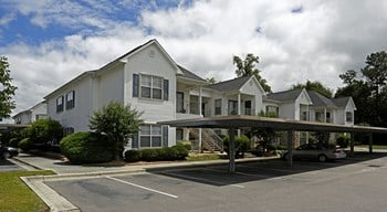 6271 Carver Oaks Drive 1-2 Beds Apartment for Rent Photo Gallery 1