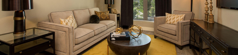 BDX-at-Capital-Village   1 Bedroom