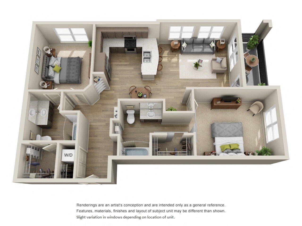 Village Home Design Bd Home Design Inpirations