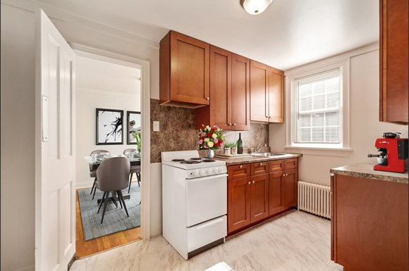 Grandview Apartments 914 New Holland Avenue Lancaster Pa Rentcafe