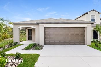 5109 BRICKWOOD RISE DR 3 Beds House for Rent Photo Gallery 1