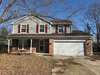 5777 Liberty Creek Dr E 4 Beds House for Rent Photo Gallery 1