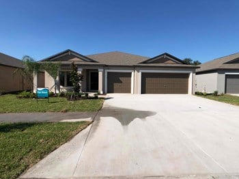 9731 SAGE CREEK DR 4 Beds House for Rent Photo Gallery 1