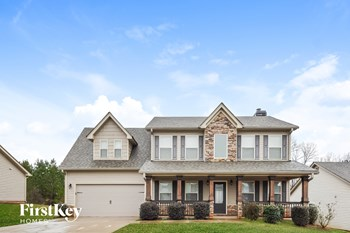 115 Cherohala Court 4 Beds House for Rent Photo Gallery 1