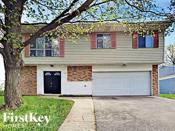 149 Highbury Dr 3 Beds House for Rent Photo Gallery 1