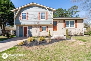 1684 Kinglet Rd 3 Beds House for Rent Photo Gallery 1
