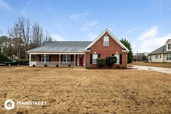 80 Stewart Hollow Ln 4 Beds House for Rent Photo Gallery 1
