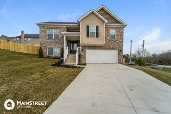 11926 Washington Green Rd 3 Beds House for Rent Photo Gallery 1