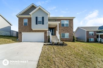11922 Washington Green Rd 3 Beds House for Rent Photo Gallery 1