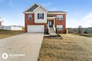 7303 Regiment Rd 3 Beds House for Rent Photo Gallery 1