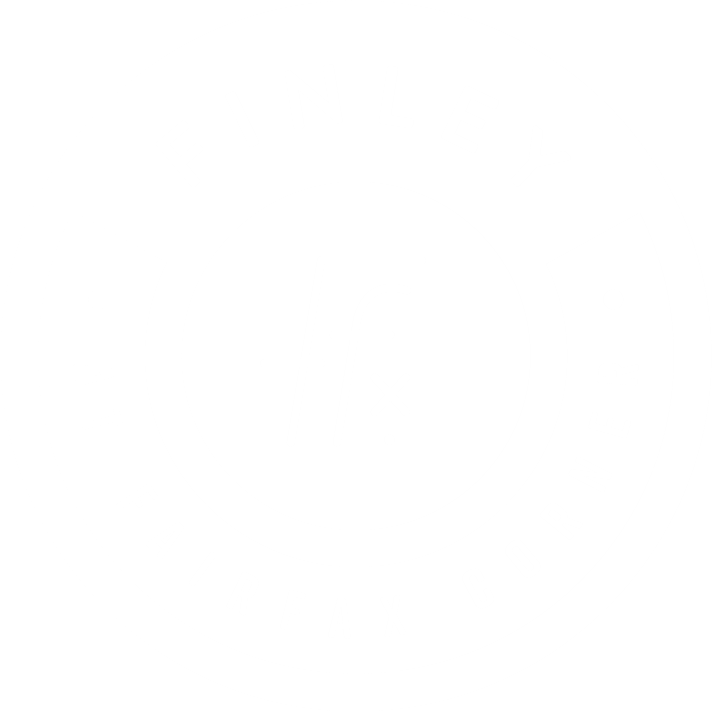 Fairfax Property Logo 32