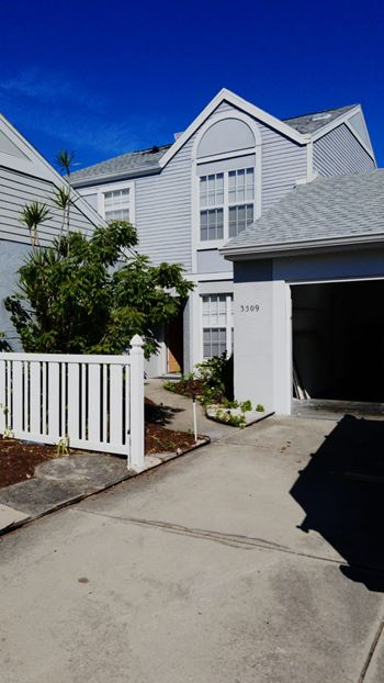 3509 W 51st Ave #332 3 Beds House for Rent Photo Gallery 1