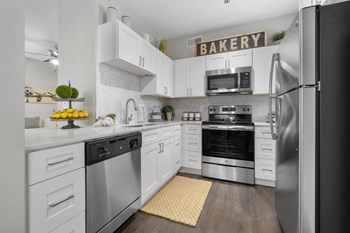 6740 Davidson St | Suite 1000 Studio Apartment for Rent Photo Gallery 1