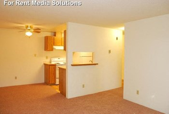 12530 35Th Ave NE Studio-1 Bed Apartment for Rent Photo Gallery 1