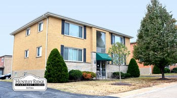4260 Fatima Dr 1 Bed Apartment for Rent Photo Gallery 1