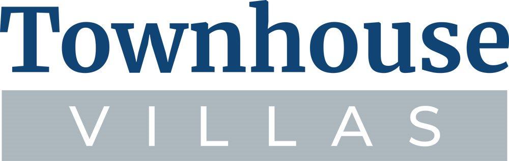 Townhouse Villas Logo