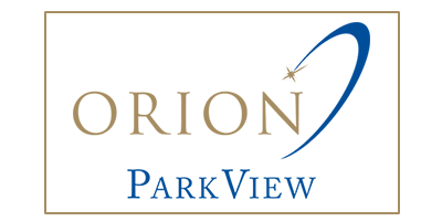 Orion ParkView | Apartments in Mount Prospect, IL